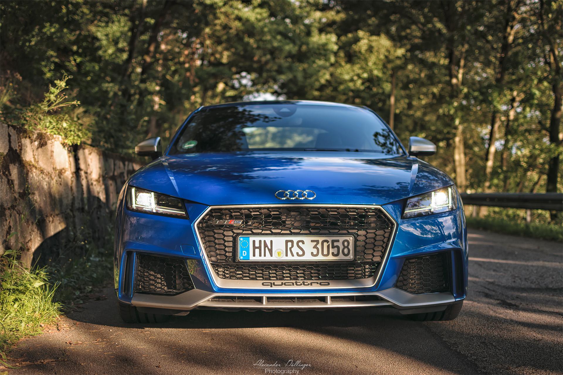 Audi Tt Forum – Auto Bildideen